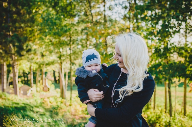 Stevens Point WI Fall Family Photographer (c) Natural Intuition Photography_0009