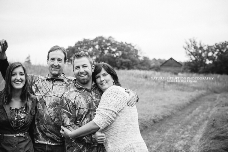 Waupaca WI Stevens Point WI Fall Family Photographer (c) Natural Intuition Photography_0011