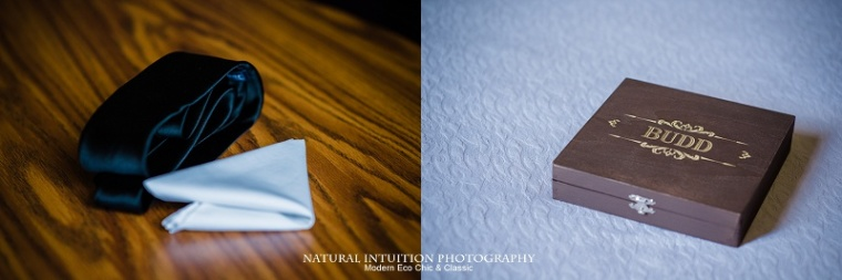 Waupaca WI Stevens Point WI Fall Wedding Photographer (c) Natural Intuition Photography_0002