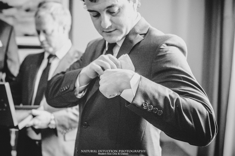 Waupaca WI Stevens Point WI Fall Wedding Photographer (c) Natural Intuition Photography_0006