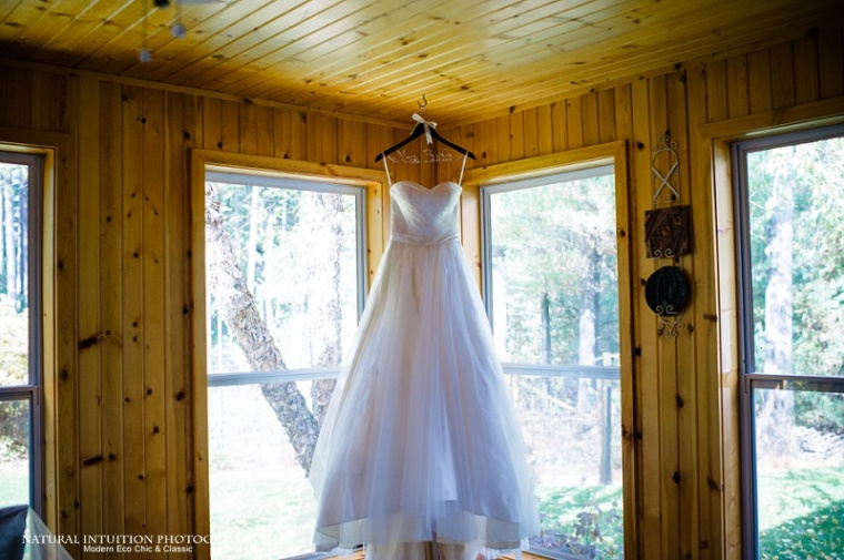 Waupaca WI Stevens Point WI Fall Wedding Photographer (c) Natural Intuition Photography_0007