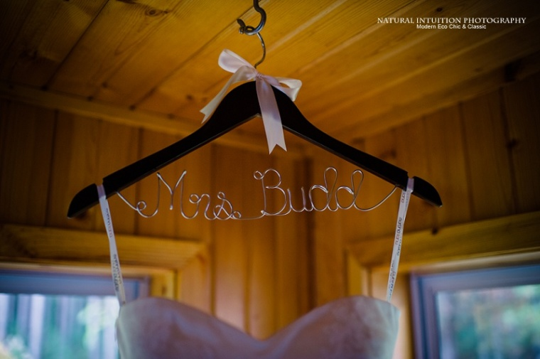Waupaca WI Stevens Point WI Fall Wedding Photographer (c) Natural Intuition Photography_0008