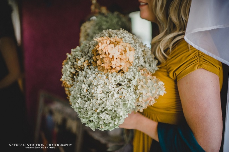Waupaca WI Stevens Point WI Fall Wedding Photographer (c) Natural Intuition Photography_0010