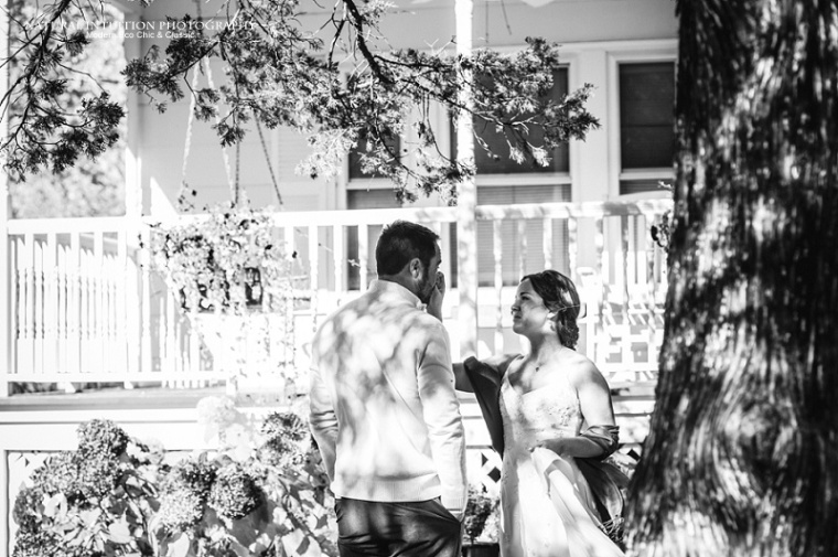 Waupaca WI Stevens Point WI Fall Wedding Photographer (c) Natural Intuition Photography_0012
