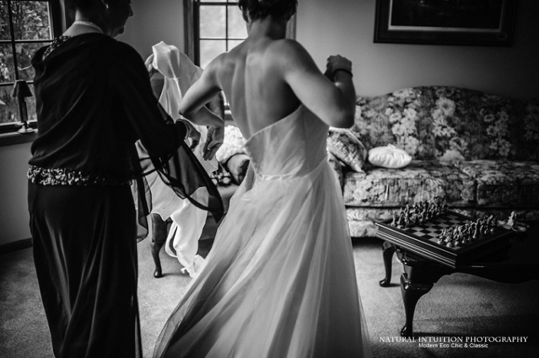 Waupaca WI Stevens Point WI Fall Wedding Photographer (c) Natural Intuition Photography_0017