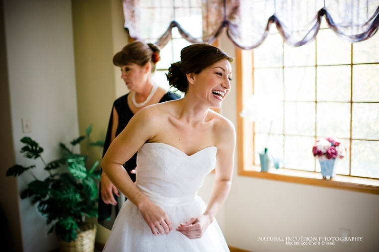 Waupaca WI Stevens Point WI Fall Wedding Photographer (c) Natural Intuition Photography_0020