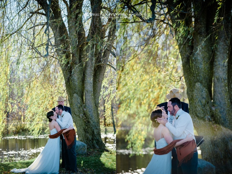 Waupaca WI Stevens Point WI Fall Wedding Photographer (c) Natural Intuition Photography_0022