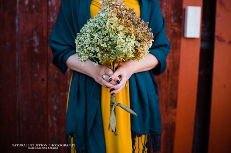 Waupaca WI Stevens Point WI Fall Wedding Photographer (c) Natural Intuition Photography_0025