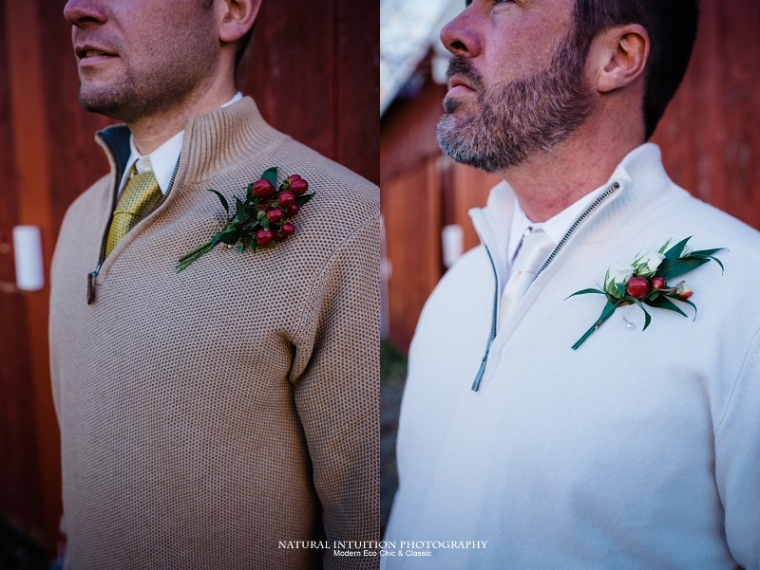 Waupaca WI Stevens Point WI Fall Wedding Photographer (c) Natural Intuition Photography_0027