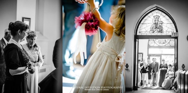 Waupaca WI Stevens Point WI Fall Wedding Photographer (c) Natural Intuition Photography_0028