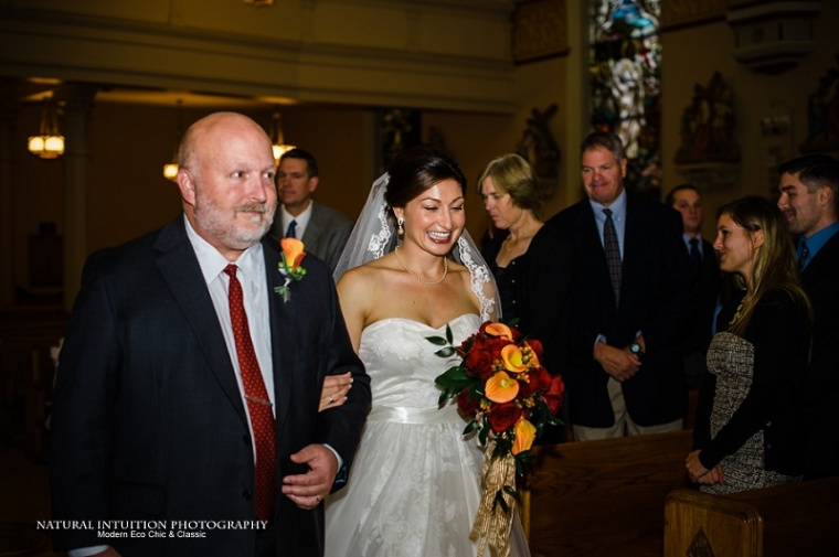 Waupaca WI Stevens Point WI Fall Wedding Photographer (c) Natural Intuition Photography_0030