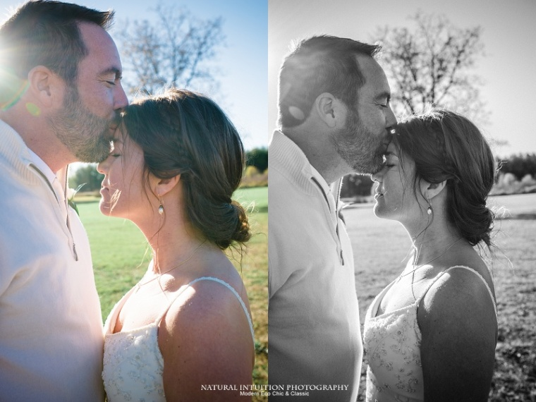Waupaca WI Stevens Point WI Fall Wedding Photographer (c) Natural Intuition Photography_0031