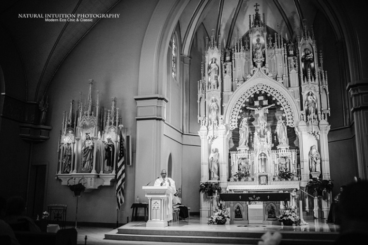 Waupaca WI Stevens Point WI Fall Wedding Photographer (c) Natural Intuition Photography_0033