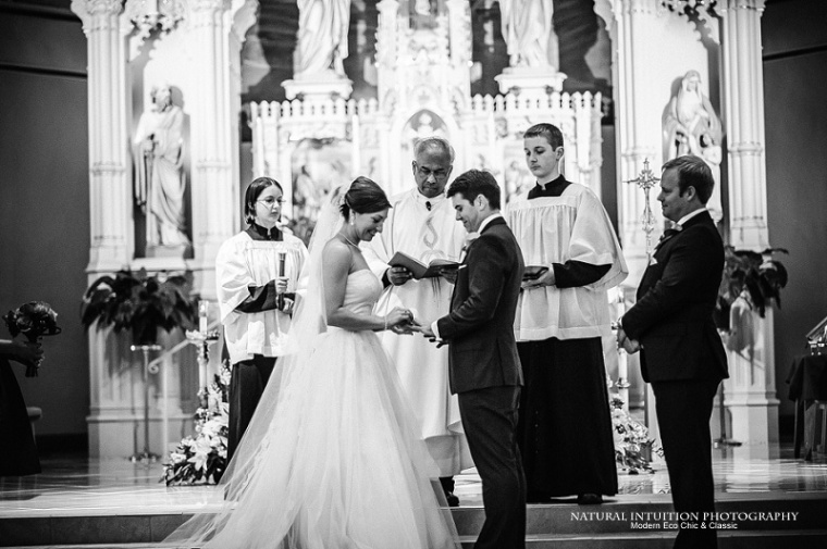 Waupaca WI Stevens Point WI Fall Wedding Photographer (c) Natural Intuition Photography_0034