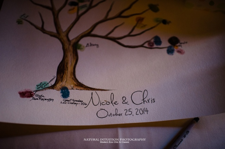 Waupaca WI Stevens Point WI Fall Wedding Photographer (c) Natural Intuition Photography_0036
