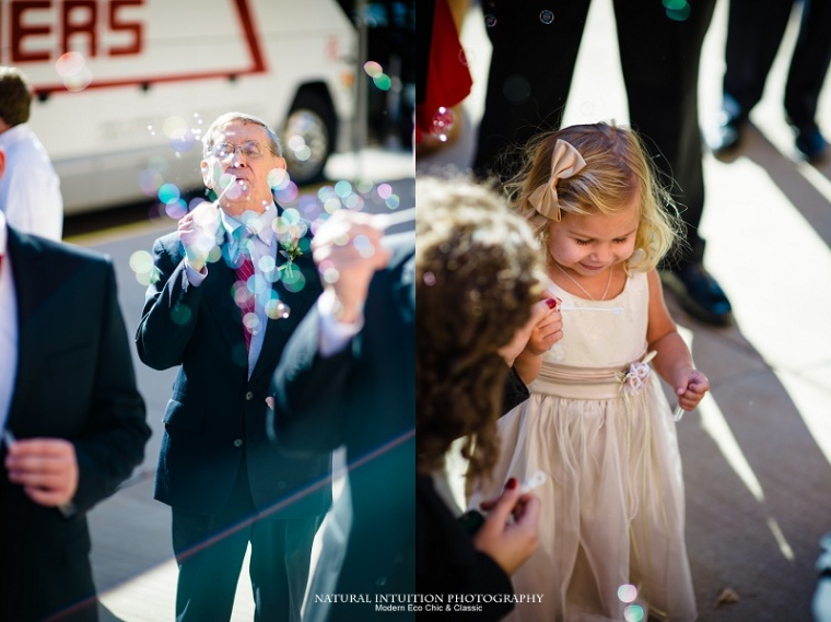 Waupaca WI Stevens Point WI Fall Wedding Photographer (c) Natural Intuition Photography_0039