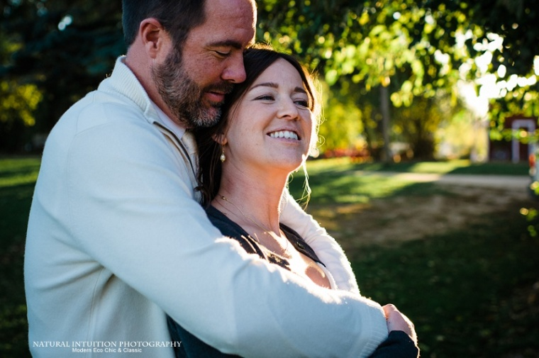 Waupaca WI Stevens Point WI Fall Wedding Photographer (c) Natural Intuition Photography_0040