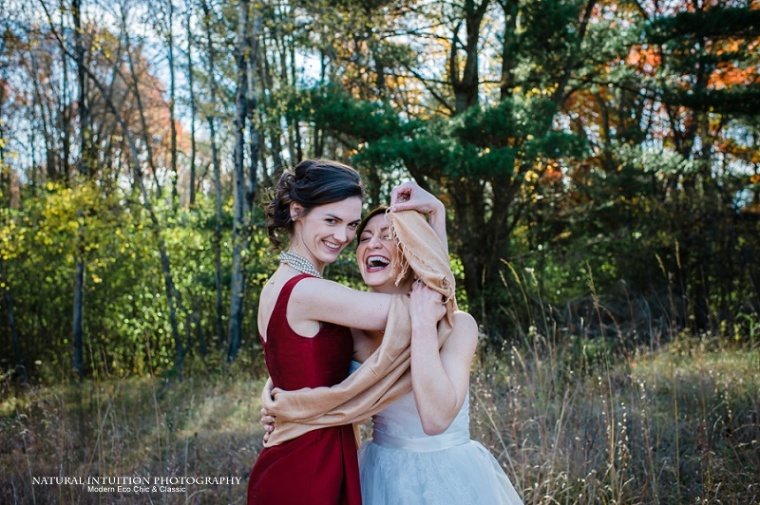 Waupaca WI Stevens Point WI Fall Wedding Photographer (c) Natural Intuition Photography_0046