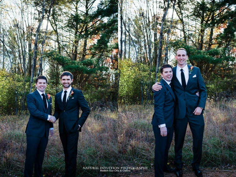 Waupaca WI Stevens Point WI Fall Wedding Photographer (c) Natural Intuition Photography_0052