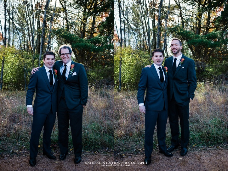 Waupaca WI Stevens Point WI Fall Wedding Photographer (c) Natural Intuition Photography_0054