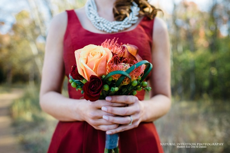 Waupaca WI Stevens Point WI Fall Wedding Photographer (c) Natural Intuition Photography_0057