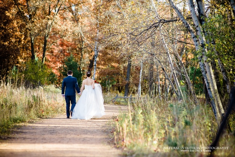 Waupaca WI Stevens Point WI Fall Wedding Photographer (c) Natural Intuition Photography_0058