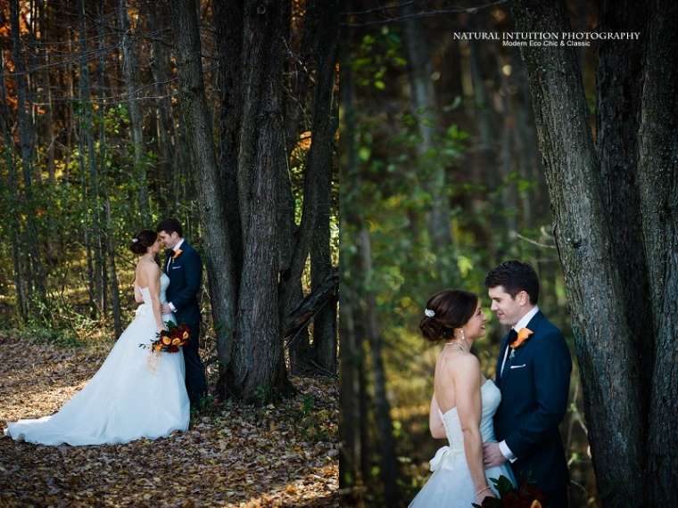 Waupaca WI Stevens Point WI Fall Wedding Photographer (c) Natural Intuition Photography_0059