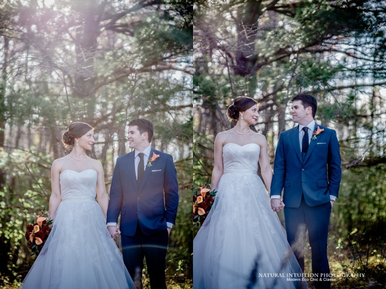 Waupaca WI Stevens Point WI Fall Wedding Photographer (c) Natural Intuition Photography_0063
