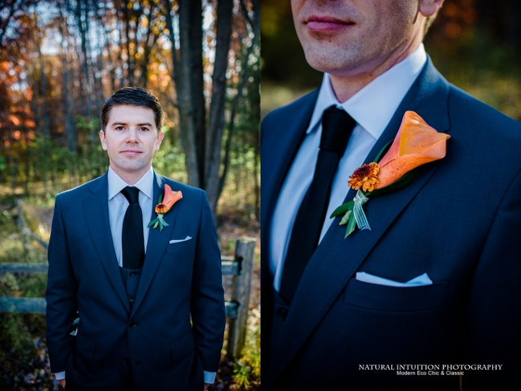 Waupaca WI Stevens Point WI Fall Wedding Photographer (c) Natural Intuition Photography_0066