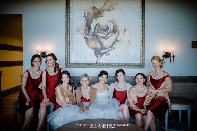 Waupaca WI Stevens Point WI Fall Wedding Photographer (c) Natural Intuition Photography_0067