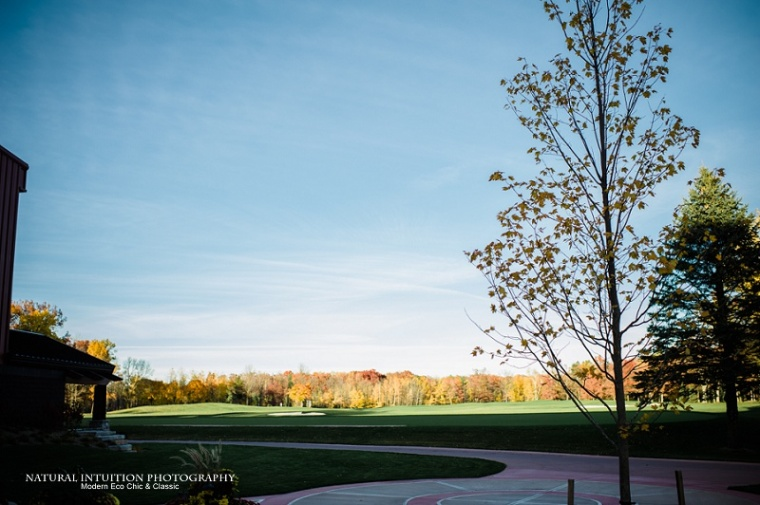 Waupaca WI Stevens Point WI Fall Wedding Photographer (c) Natural Intuition Photography_0083