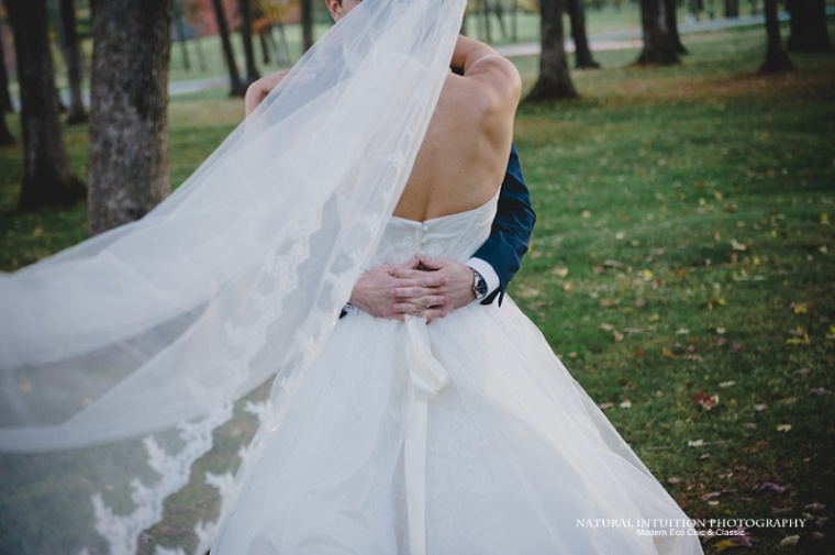 Waupaca WI Stevens Point WI Fall Wedding Photographer (c) Natural Intuition Photography_0089
