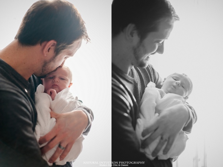 Lifestyle Newborn Photography (c) Natural Intuition Photography_0006