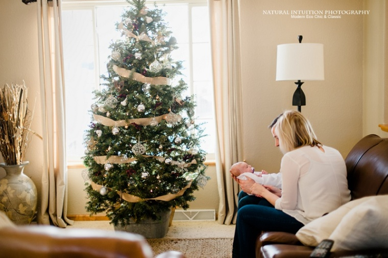 Lifestyle Newborn Photography (c) Natural Intuition Photography_0009