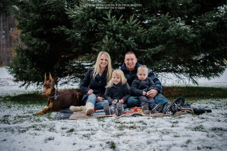 Stevens Point Wisconsin Family Photographer (c) Natural Intuition Photography_0002