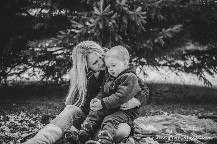 Stevens Point Wisconsin Family Photographer (c) Natural Intuition Photography_0006