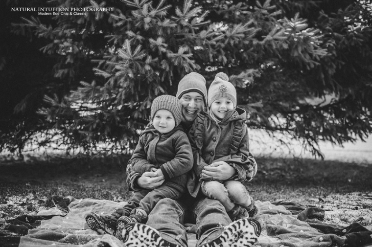 Stevens Point Wisconsin Family Photographer (c) Natural Intuition Photography_0007