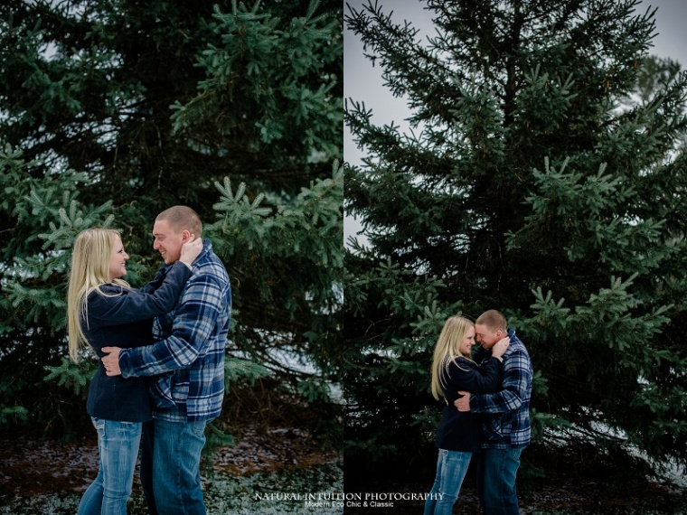 Stevens Point Wisconsin Family Photographer (c) Natural Intuition Photography_0008