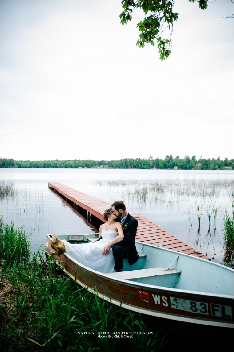 Wisconsin Wedding and Engagement Photographer (c) Natural Intuition Photography_0001