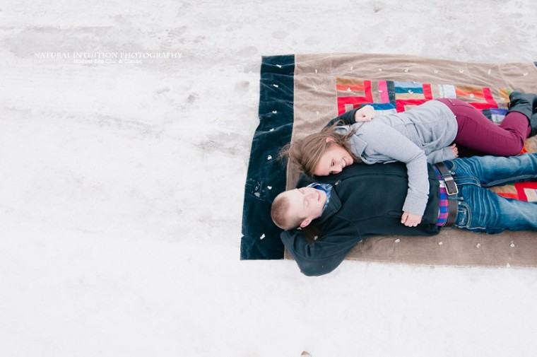 Wisconsin Wedding and Engagement Photographer (c) Natural Intuition Photography_0004