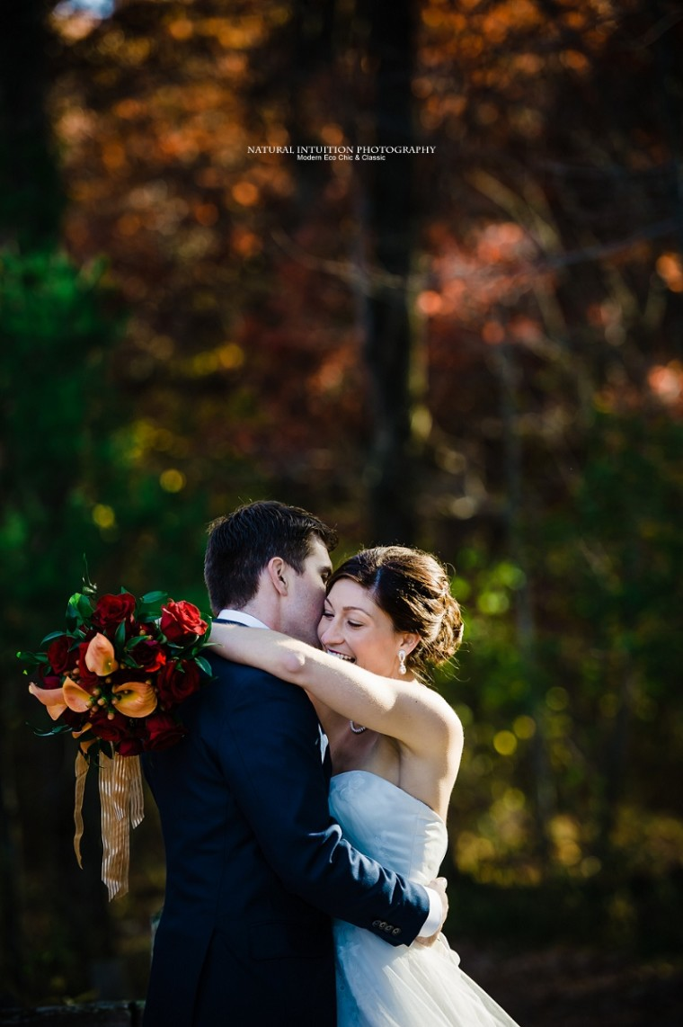 Wisconsin Wedding and Engagement Photographer (c) Natural Intuition Photography_0011