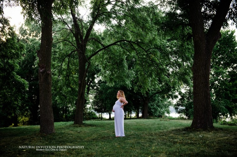 Wisconsin Wedding and Engagement Photographer (c) Natural Intuition Photography_0012