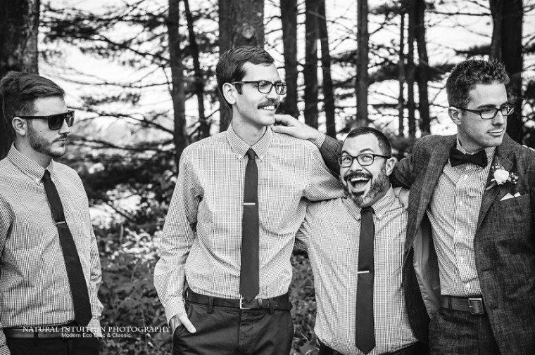 Wisconsin Wedding and Engagement Photographer (c) Natural Intuition Photography_0013