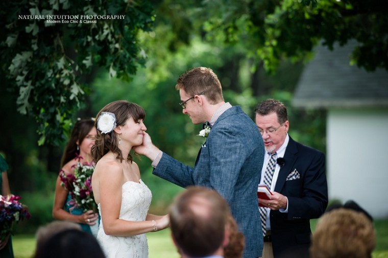 Wisconsin Wedding and Engagement Photographer (c) Natural Intuition Photography_0014