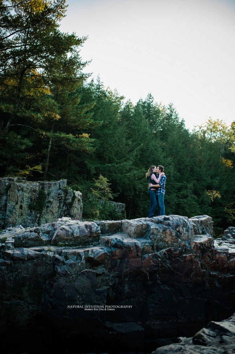 Wisconsin Wedding and Engagement Photographer (c) Natural Intuition Photography_0015