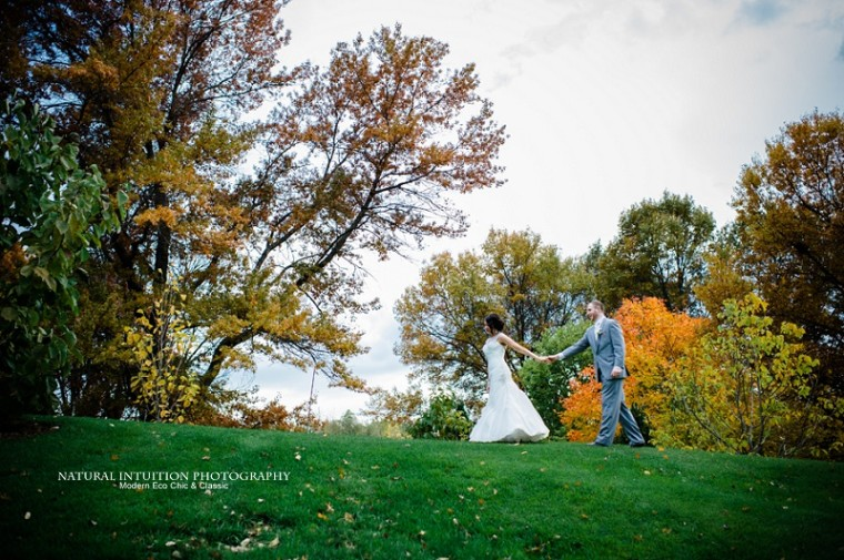 Wisconsin Wedding and Engagement Photographer (c) Natural Intuition Photography_0018