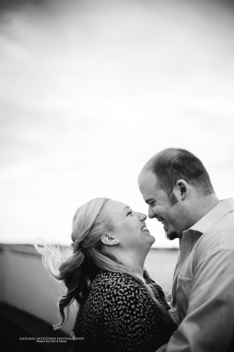 Wisconsin Wedding and Engagement Photographer (c) Natural Intuition Photography_0019