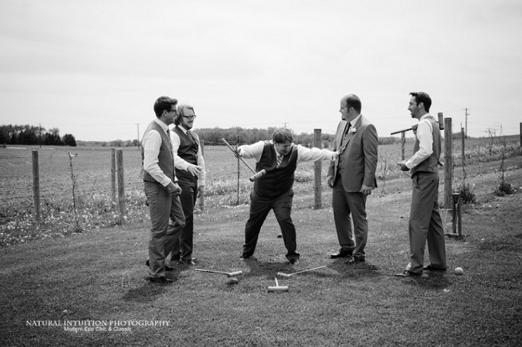 Wisconsin Wedding and Engagement Photographer (c) Natural Intuition Photography_0020