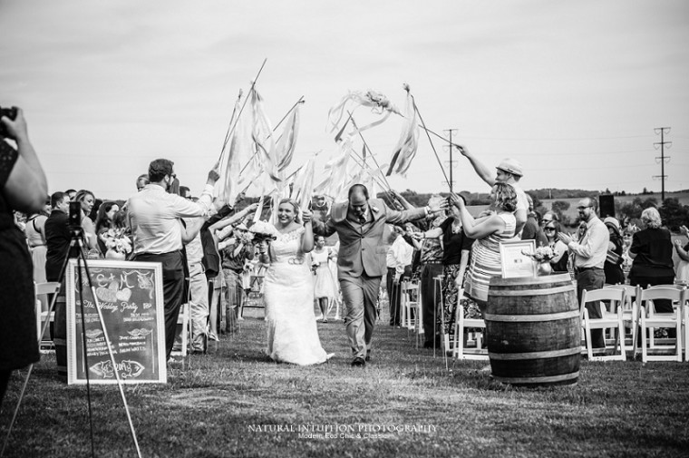 Wisconsin Wedding and Engagement Photographer (c) Natural Intuition Photography_0021