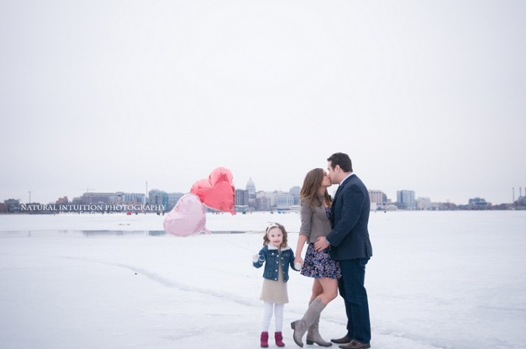 Wisconsin Wedding and Engagement Photographer (c) Natural Intuition Photography_0028